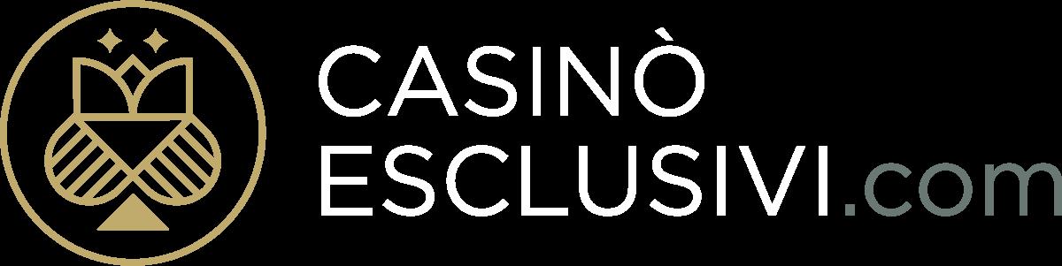 Casino esteri con bonus senza deposito