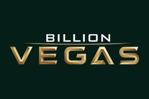 billion vegas casino